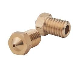0.4mm Nozzle - 3mm - Thumbnail
