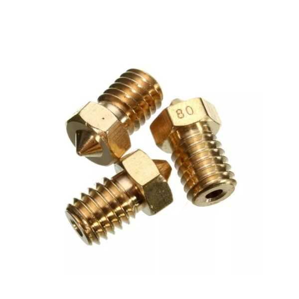 0.6mm Nozzle