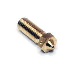 0.8mm Nozzle Extruder - Thumbnail