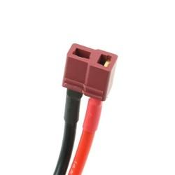 11.1V 3S Lipo Batarya 6000mAh 25C - Thumbnail