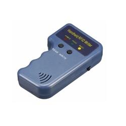 125 kHz RFID Kart Kopyalayıcı - Thumbnail