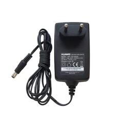 Adaptör - 12V 1.5A Adaptör