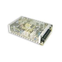 Robolink - 12V 8.5A Metal Kasa Adaptör