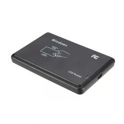 13.56 Mhz RFID USB Kart Okuyucu - Thumbnail