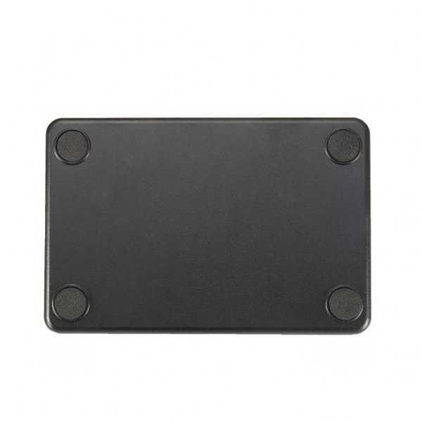 RFID Modüller - 13.56 Mhz RFID USB Kart Okuyucu
