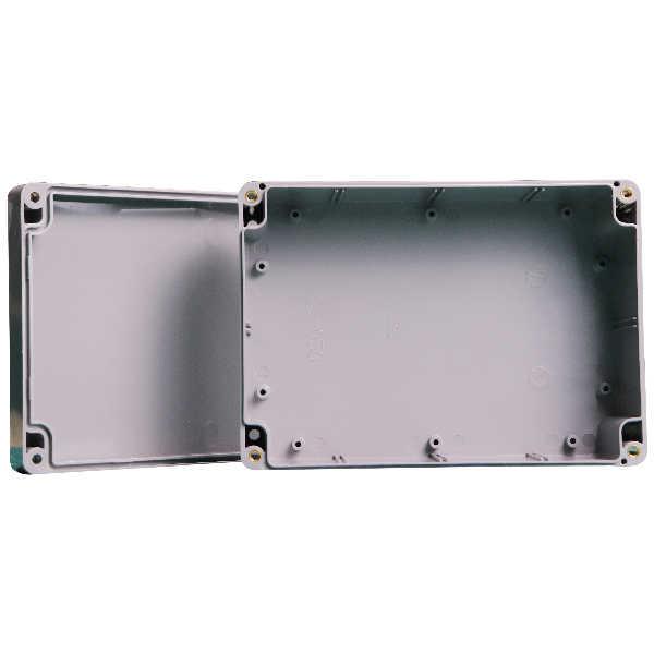 170x120x55 Contalı Kutu(IP-67)