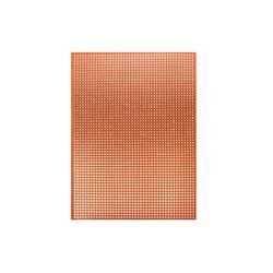 20x30 Delikli Pertinaks - Thumbnail