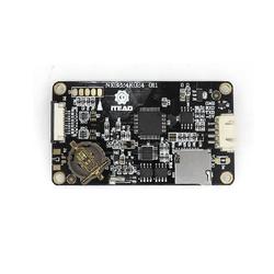 2.4 inch Nextion Enhanced HMI TFT LCD Touch Display - Thumbnail