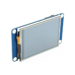 2.4 inch Nextion HMI LCD Touch Display - Thumbnail