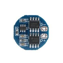 2S 5A BMS - Batarya Yönetim ve Koruma Modülü - Thumbnail
