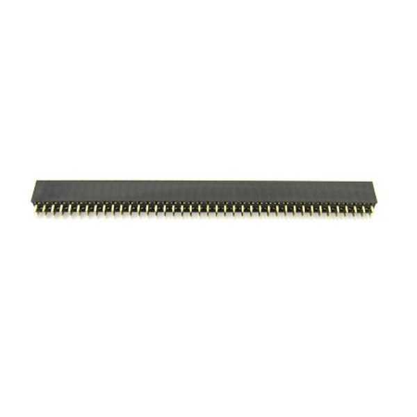 2x40 Pin Header Dişi