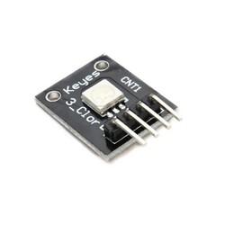 RGB SMD Led Modülü - 5050 - Thumbnail