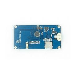 3.2 inch Nextion HMI LCD Touch Display - Thumbnail