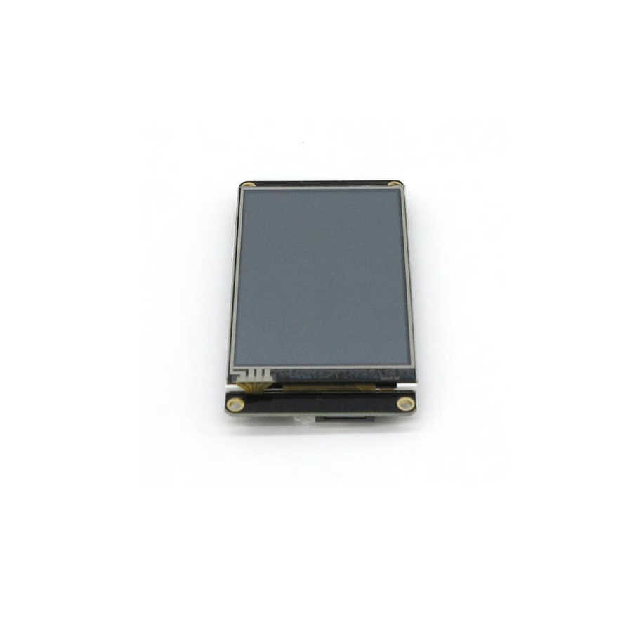3.5 inch Nextion Enhanced HMI TFT LCD Touch Display