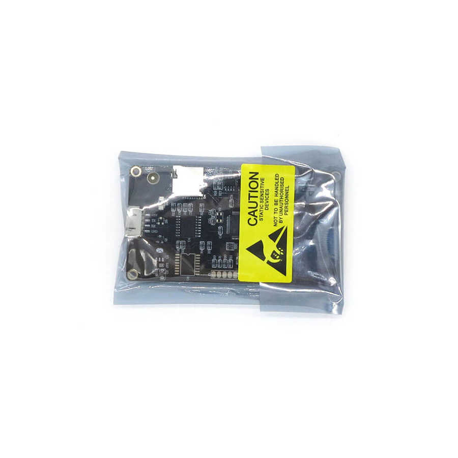 3.5 inch Nextion Enhanced HMI TFT LCD Touch Display