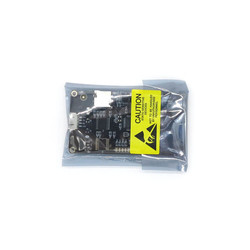3.5 inch Nextion Enhanced HMI TFT LCD Touch Display - Thumbnail