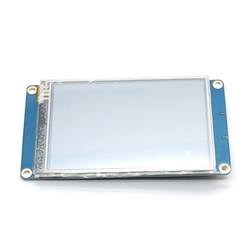 3.5 inch Nextion HMI TFT LCD Touch Display - Thumbnail