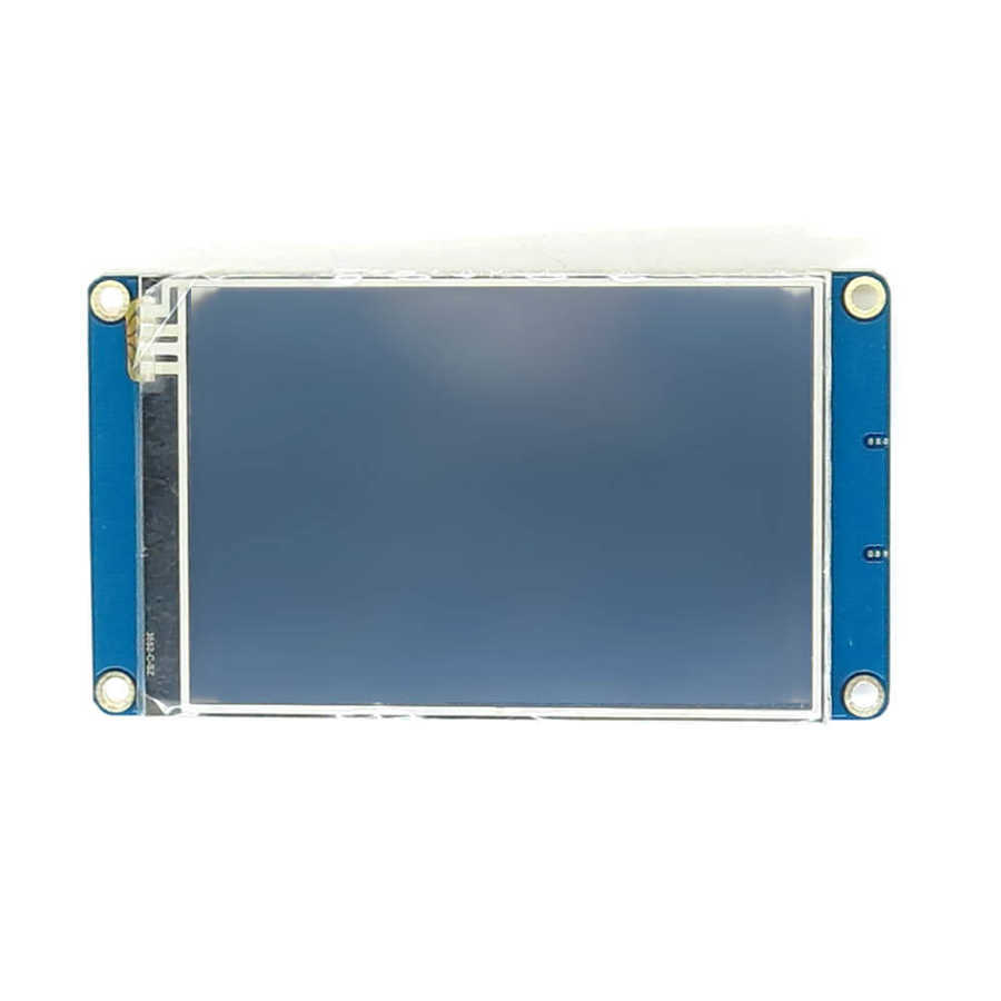 3.5 inch Nextion HMI TFT LCD Touch Display
