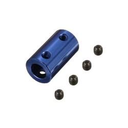 3D Printer 4x5mm Kaplin - Thumbnail