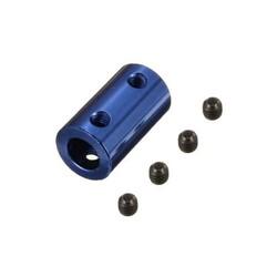 3D Printer 4x8mm Kaplin - Thumbnail