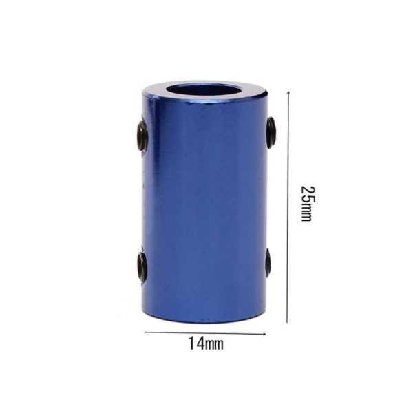 3D Printer 5x5mm Kaplin