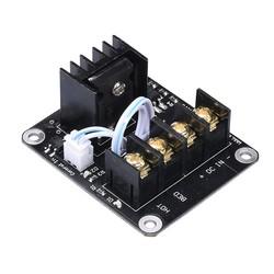 3D Printer Heatbed Mosfet Güç Modülü - Thumbnail