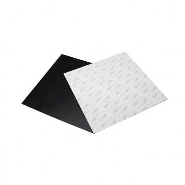 3D Yazıcı Isıtıcı Tabla Yüzeyi-214x214mm
