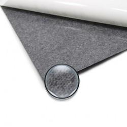3D Yazıcı Isıtıcı Tabla Yüzeyi-214x214mm - Thumbnail