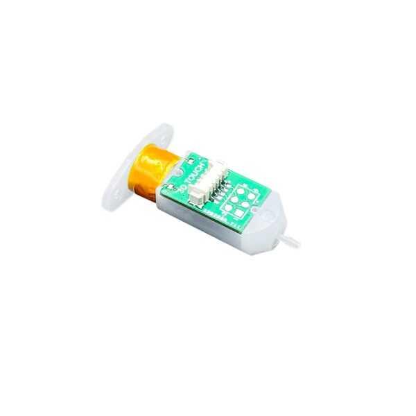 3D Yazıcı Parçaları - 3D Yazıcı Otomatik Seviyeleme Sensörü / Bl-touch