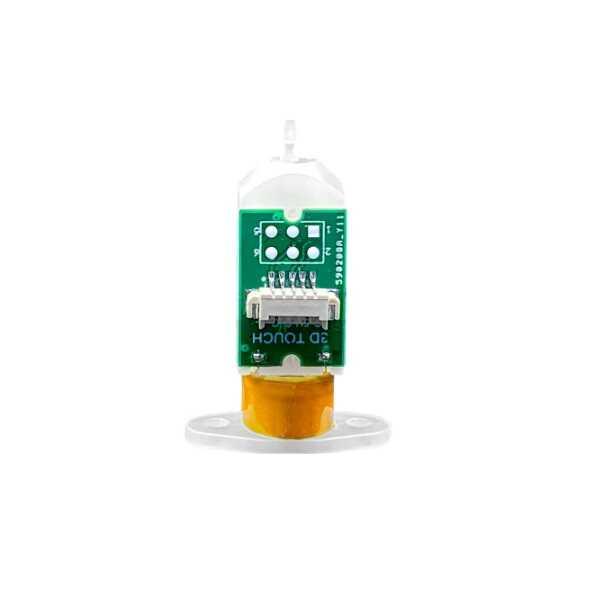 3D Yazıcı Otomatik Seviyeleme Sensörü / Bl-touch
