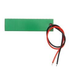 3S Lityum Pil Kapasite Göstergesi - Thumbnail