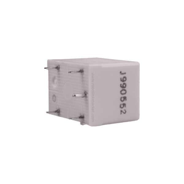 3V 10A Tek Kontak Siemens Röle - V23082