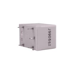 3V 10A Tek Kontak Siemens Röle - V23082 - Thumbnail