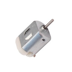 3V DC Motor - Thumbnail