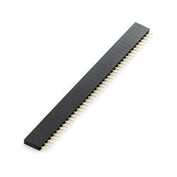 40 Pin Dişi Header - Thumbnail
