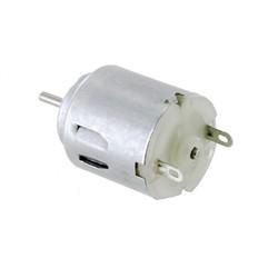 5V DC Motor - Thumbnail