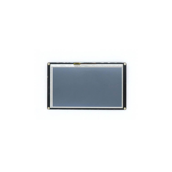 7.0 inch Nextion Enhanced HMI TFT LCD Touch Display