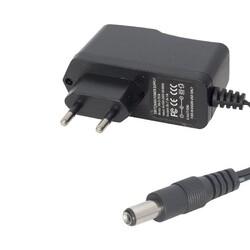 Adaptör - 7.5V 1A Adaptör