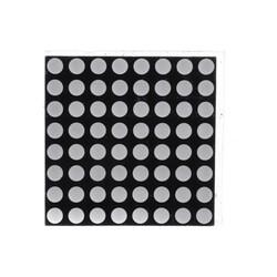 8x8 Kırmızı Dot Matrix Display - Thumbnail
