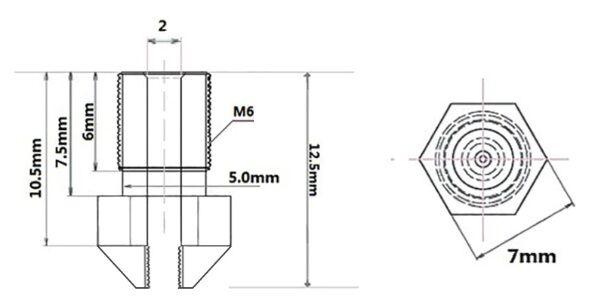 0.4mm_nozzle_04.jpg (30 KB)