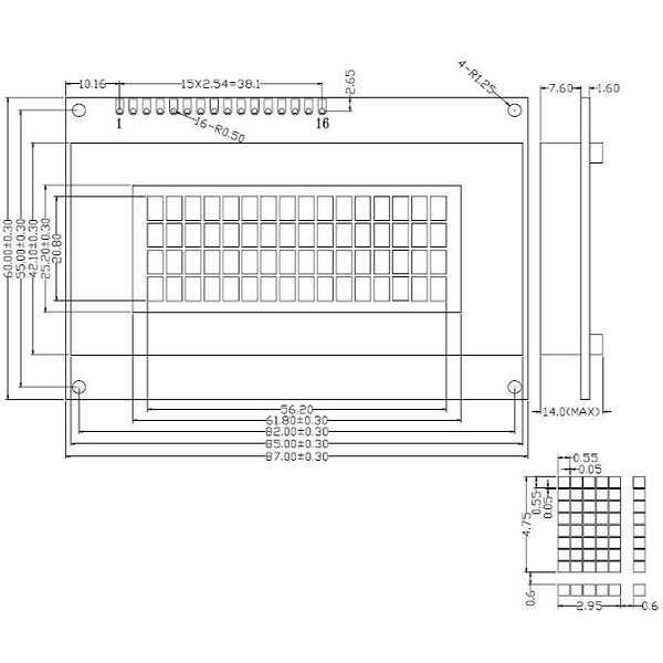 16x4-lcd-ekran-mavi-karakter-lcd_00.jpg (27 KB)