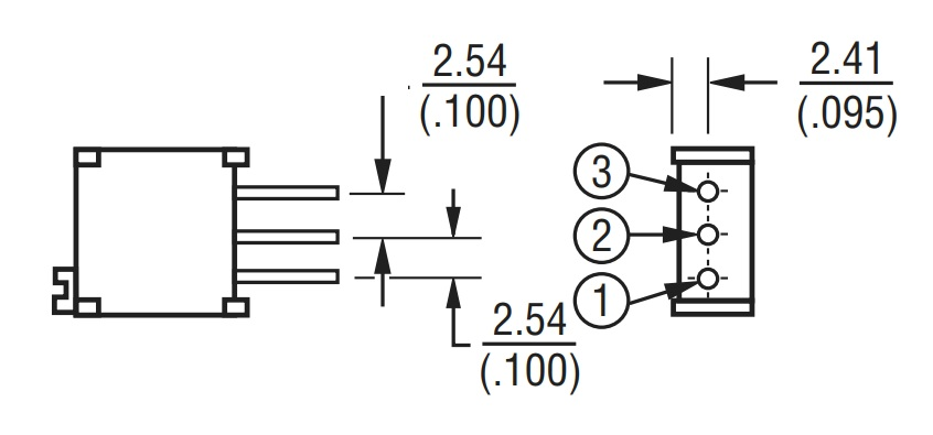 3296w-teknik-cizim.jpg (42 KB)