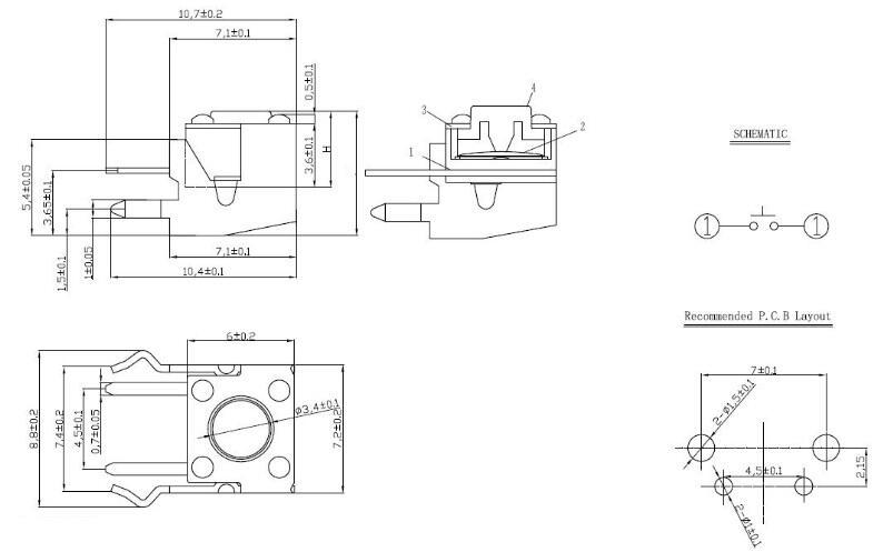 6x6x8mm_buton_01.jpg (54 KB)