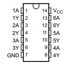 74hc14_schmitt_trigger_01.jpg (19 KB)