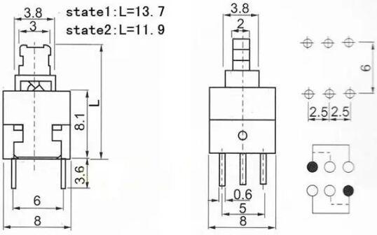 8x8mm_6pin_anahtar_03.jpg (35 KB)