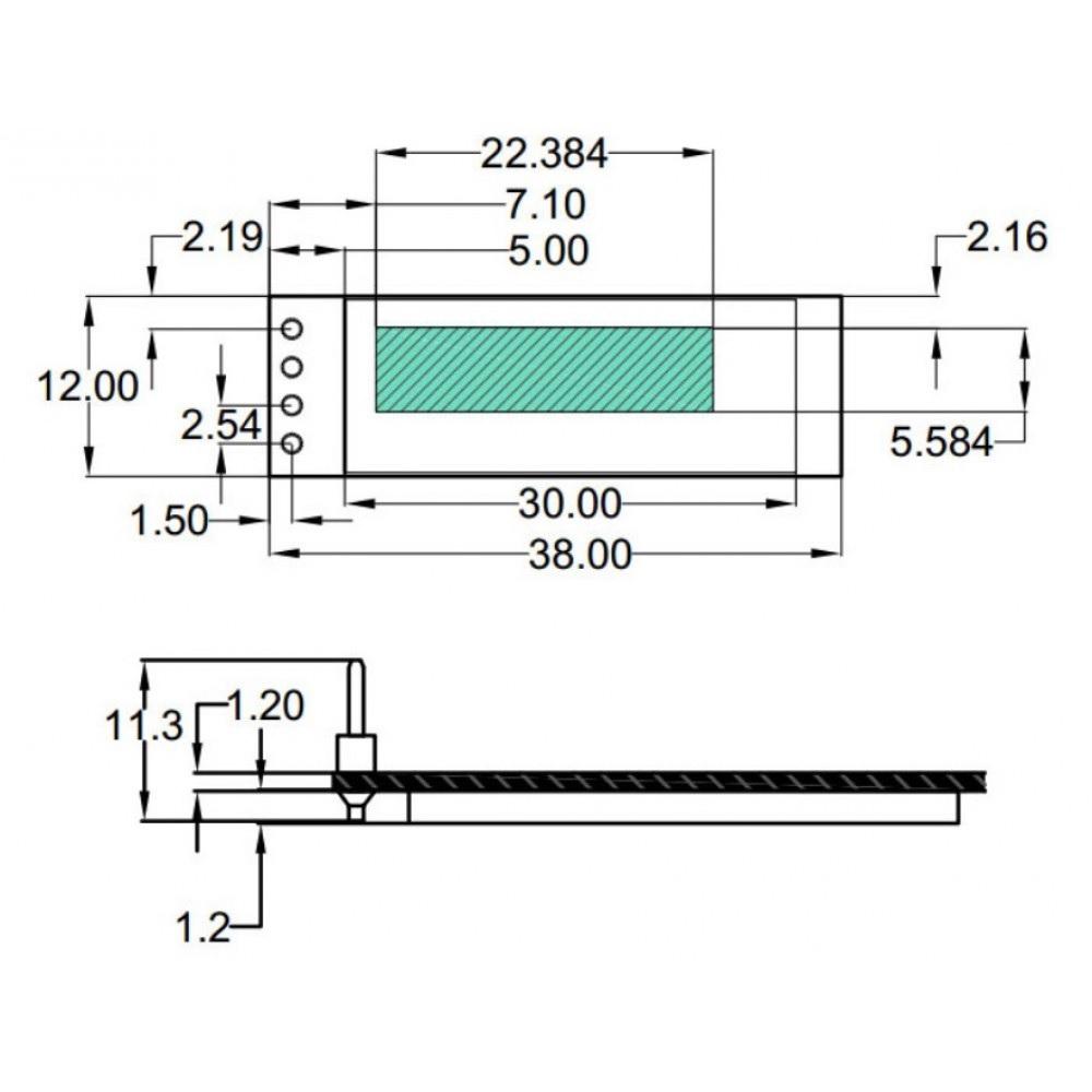 91inch-teknik-cizim.jpg (97 KB)
