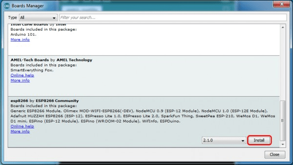 RLB0C11-0001_7.png (122 KB)