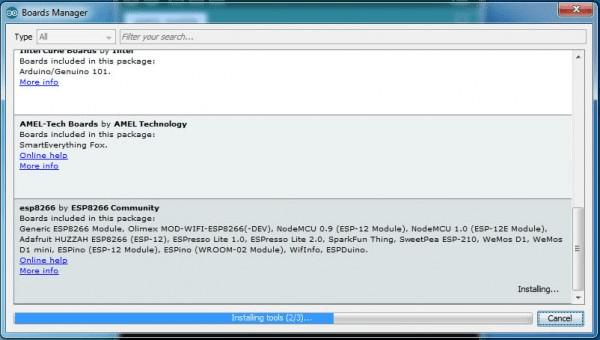 RLB0C11-0001_8.png (129 KB)