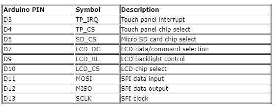 RLB1C01-0009_12.jpg (42 KB)