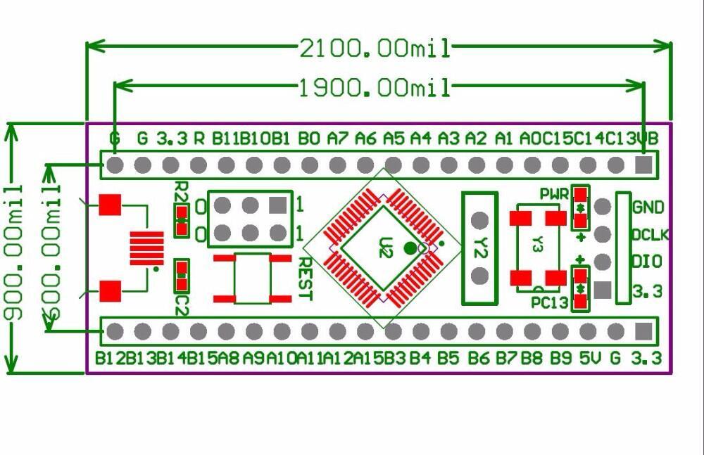RLB3C08-1245_2.jpg (153 KB)